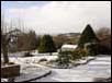 Zeal Monachorum in snow, Spring 2006